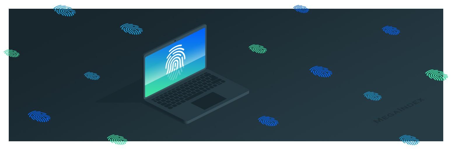 https://ru.megaindex.com/blog/files/topics/canvas-fingerprint.jpg