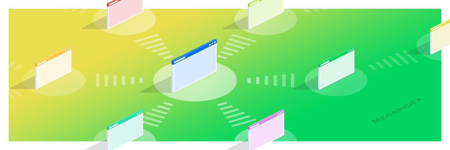 Бесплатные площадки для размещения ссылок на сайт продвижение сайтов в челябинск
