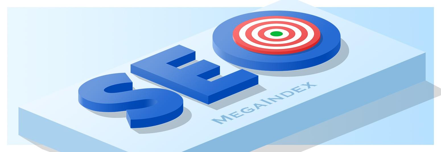 Цели seo продвижения сайта как определить количество внешних ссылок с сайта